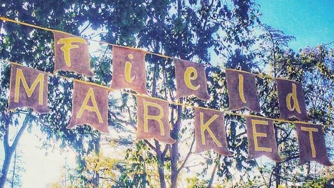 Field Market – May Edition