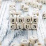 #Entertainment: Book Clubs In The City