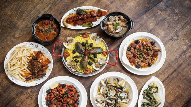 Taste of Portugal 2030