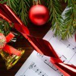 A Christmas Carol At Montecasino