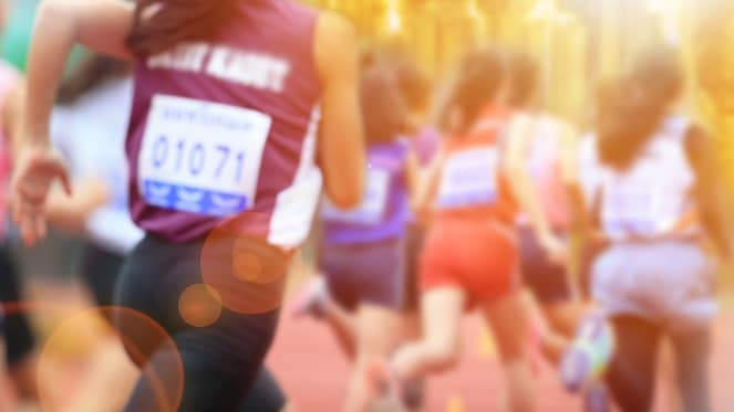 2018 SPAR Women's Challenge Joburg