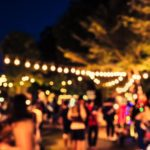 The Bedfordview Night Market August Edition