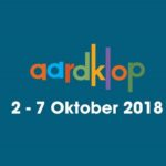 The Road To Aardklop...