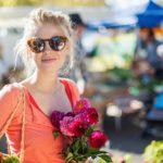 The Linden Market Spring Edition
