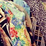The Vintage And Artisanal Market Joburg