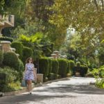 The Four Seasons Hotel The Westcliff is a Must-Vis...