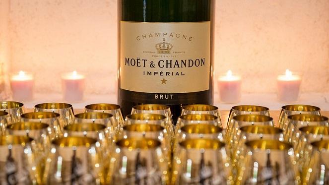 Champagne Day At Tsogo Sun Hotels