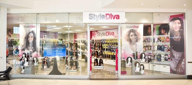 Style Diva