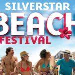 Beach Festival at Silverstar Casino