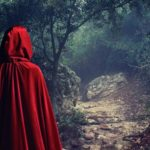 Into The Woods At Montecasino 2019