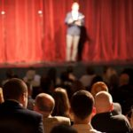 Comedy Nights At Parker's Comedy And Jive