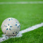 #Sport: Soccer Clubs...