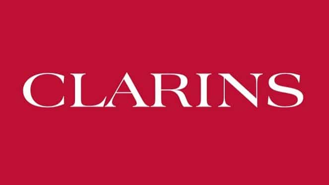 Get 25% Off Clarins Products With Their Family & Friends Sale!
