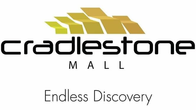 Don't Miss The Ultimate Kids Holiday at Cradlestone Mall!