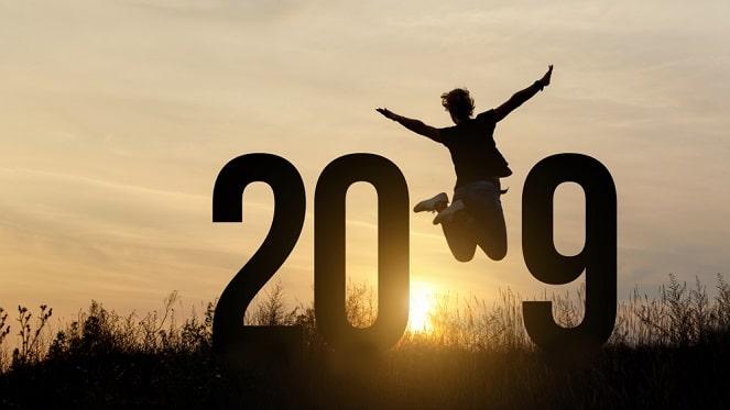 Walter Sisulu New Year's Eve Bash