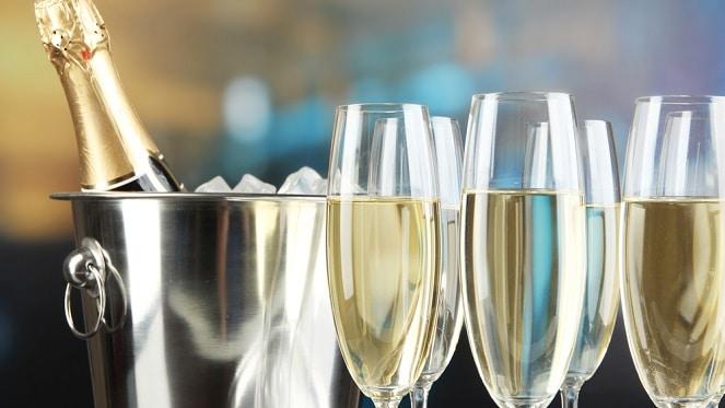 Simonsig Wine Pairing Evening 2018
