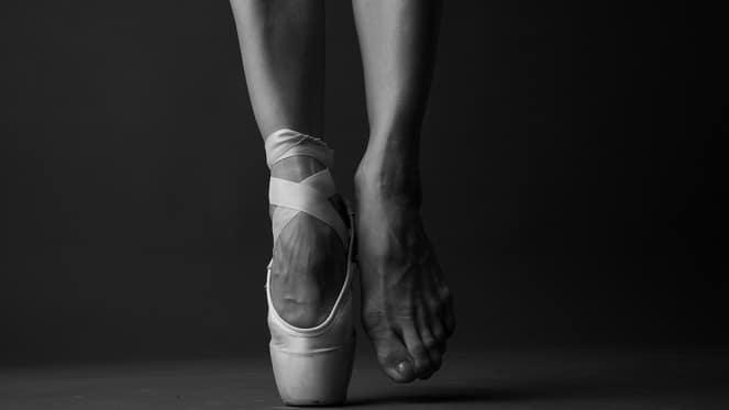 Joburg Ballets Cinderella