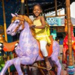 Carnival City Has An...