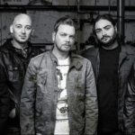 Barnyard Live Tours Presents Prime Circle – Inno...