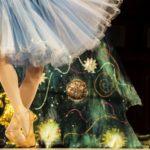 Sandton City Presents The Nutcracker's Winter Circ...