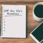 Where To Do Your New Year's Resolutions
