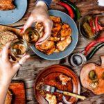 Joburg Food N Lifestyle Fest