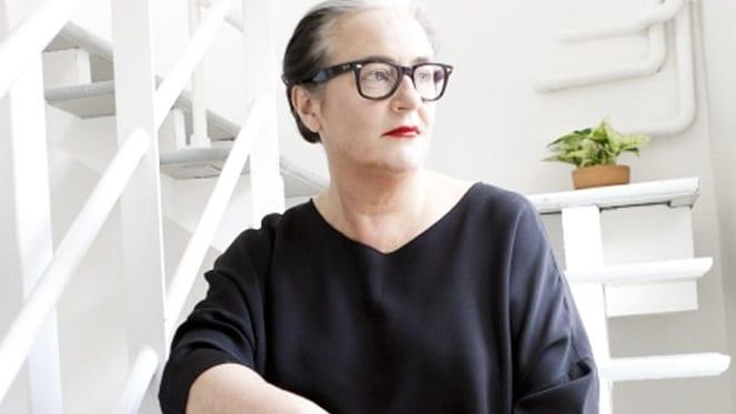 Li Edelkoort Returns To Design Indaba