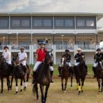 The Prestigious Cell C Inanda Africa Cup Returns!