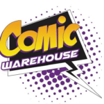 Another Geek Paradise Has Landed In Joburg! - The ...