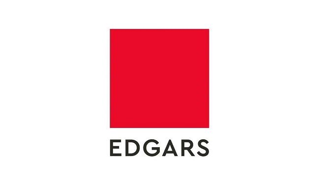 Spruce Up Your Home With Edgars Home