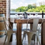 The Winery At Pont de Val Riverside Escape Will Be...