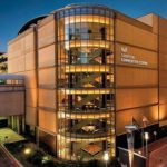 Sandton Convention Centre Is Once Again Awarded Be...