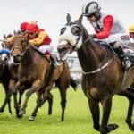 Don't Miss Joburg's Classic Day at Turffontein R...