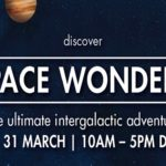 Let The Kids Have A Fun-Filled Space Adventure At ...