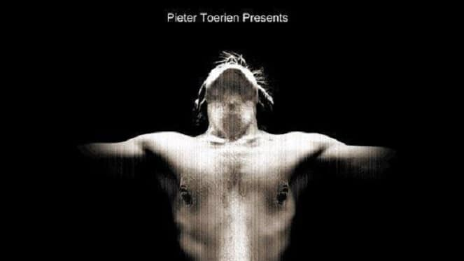 Equus By Peter Shaffer At The Pieter Toerein Main Theatre