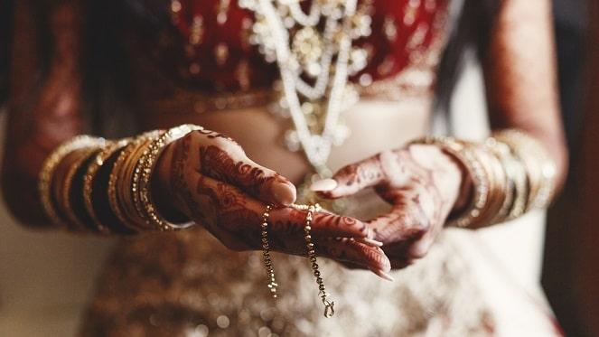 The Indian Bridal Expo SA