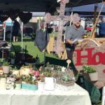 Visit The First Ever Bedfordview Day Market