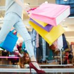 Where Are The Best Malls In The City?