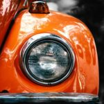 The Aircooled Festival