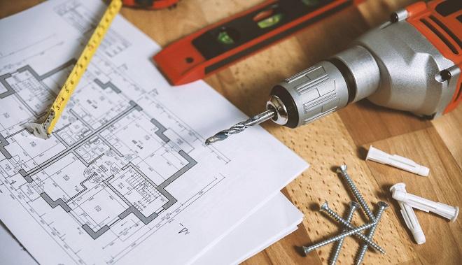 DIY Supplies and Materials