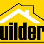 Builders Warehouse Reveals Their Brand-New Concept...
