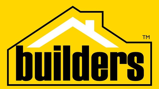 Builders Warehouse Reveals Their Brand-New Concept Store In Boksburg