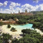 Sun City Goes Big This Easter!