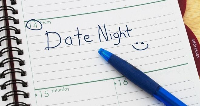 DateFactory