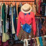 If The Thrift Store Is Your Happy Place, Read On!