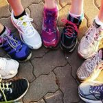 Here's Why You Need To Join Adventure Boot Camp