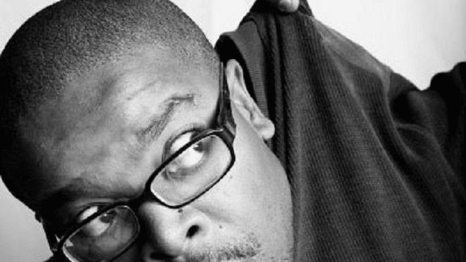Trevor Gumbi Midlife Crisis Live In Johannesburg