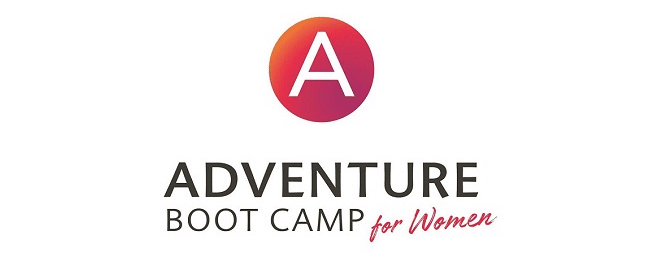 Adventure Boot Camp